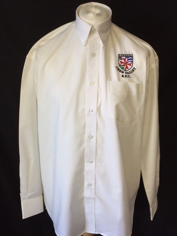 Dress Shirt (CVRFC)