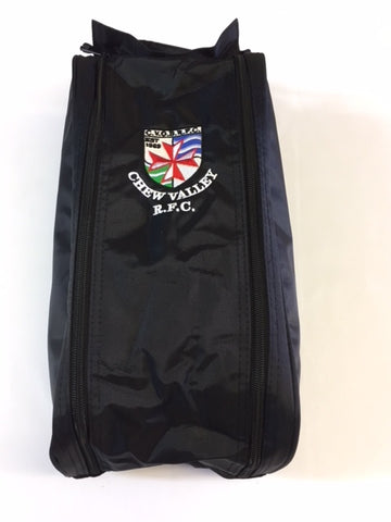 Boot Bag (CVRFC)
