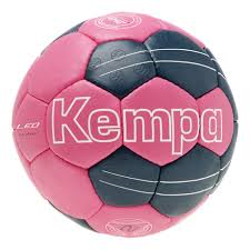 Kempa Leo Basic Handball