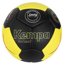 Kempa Spectrum Match Profile Handball