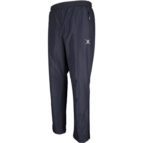 Gilbert Pro All Weather Trousers (CVRFC)