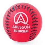 Aresson Autocrat Rounders Match Ball