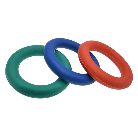 Sponge Throwing Ring (Each)