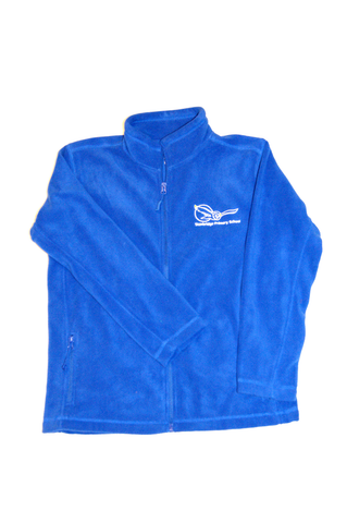 Fleece Jacket (SS)