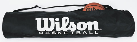 Wilson Basketball Carry Bag