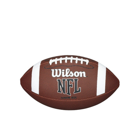 Wilson NFL Junior American football