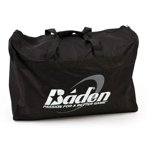 Baden Game Day 10 Ball bag