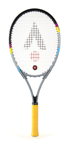"Karakal Flash 27"" Aluminium Tennis Racket"