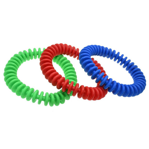 Flexi Throwing Ring (Each)