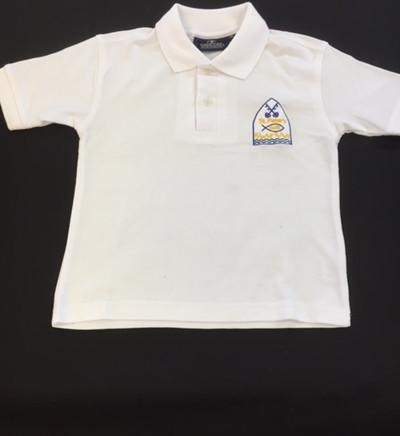 Polo Shirt (SP)