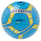 Uhlsport Infinity Series Team Football - Various Colours (Pack of Ten)