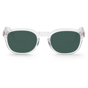 Pilsen Crystal Sunglasses