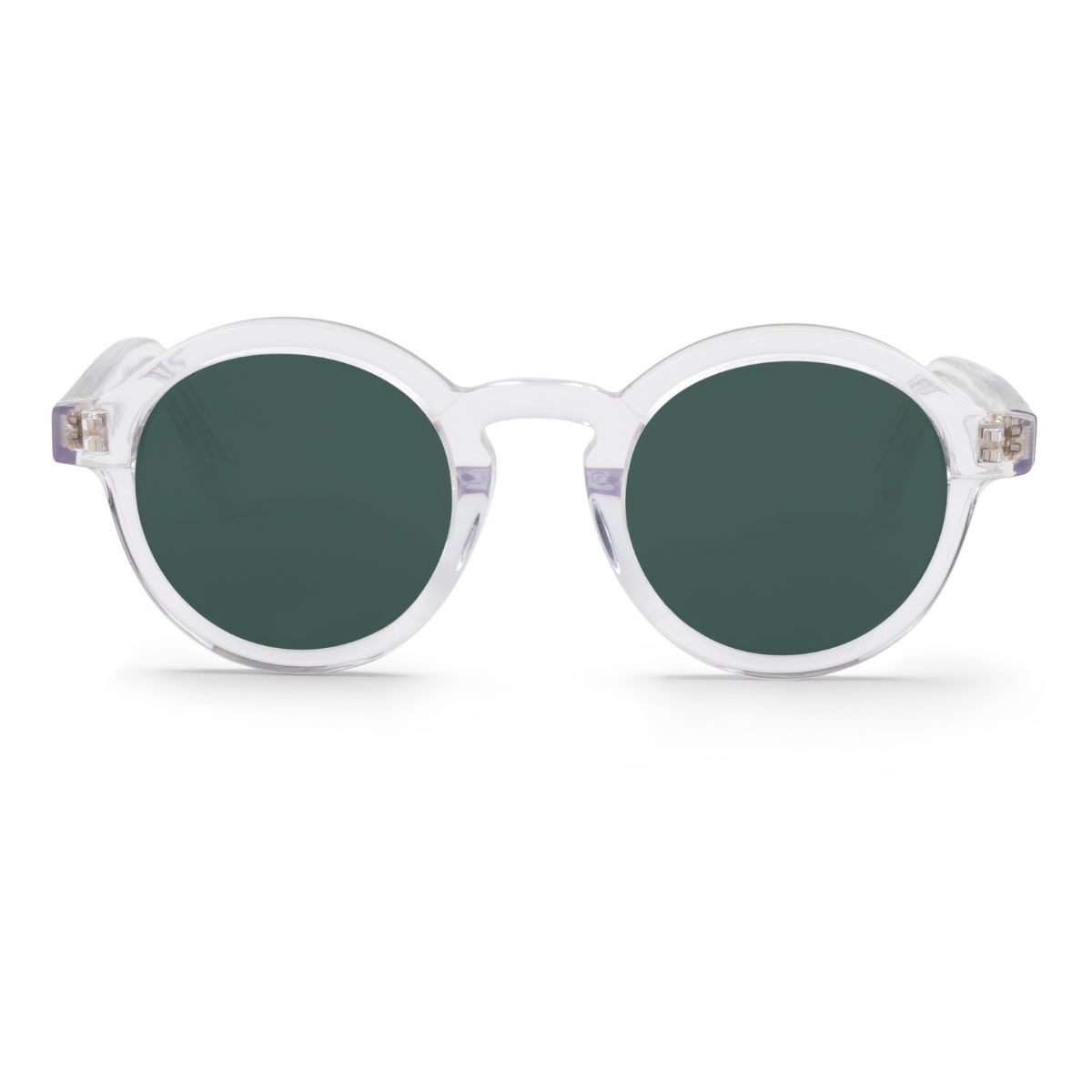 Dalston Crystal Sunglasses
