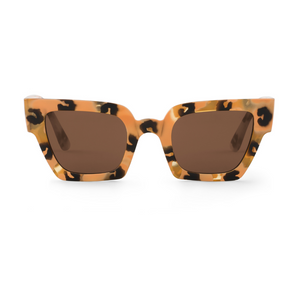 Frelard Animalia Sunglasses