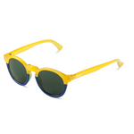 Jordaan Crown Sunglasses