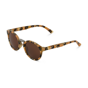 Fitzroy Animalia Sunglasses