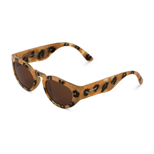 Psiri Animalia Sunglasses