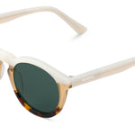 Jordaan Fancy Sunglasses