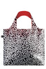 LOQI Keith Haring Shopping Bag