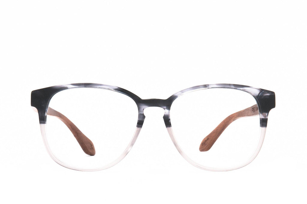 Donnelly Eco RX Wood Optical Frames