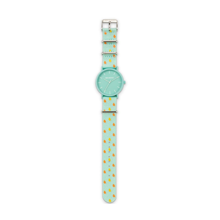 Gomato Ice Pop Watch