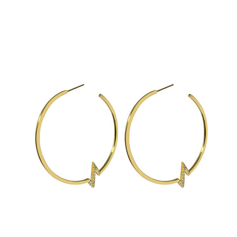 Hearbeat Hoops