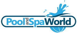 Pool & Spa World