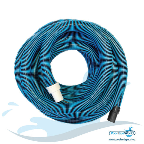 Swimming Pool Vacuum Hose 9m
