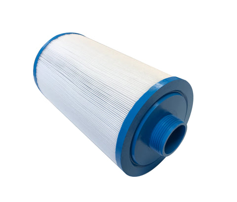 Vortex Spa Filter Threaded 210 x 125mm
