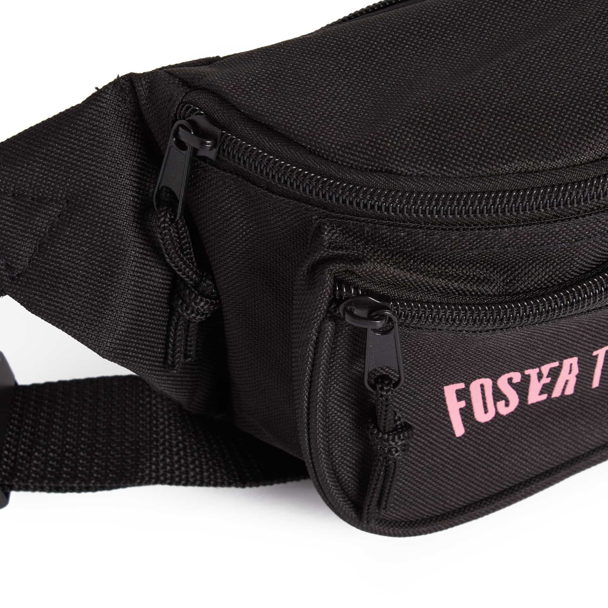 'Foster The People' Sling Bag
