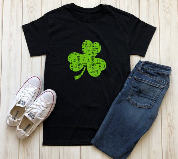St Patricks Day Shirt, St Patricks day tee, St Patricks Day Shirt Women, St Patricks Day, Lucky Shirt, St Pattys Day Shirt, St Pattys Women