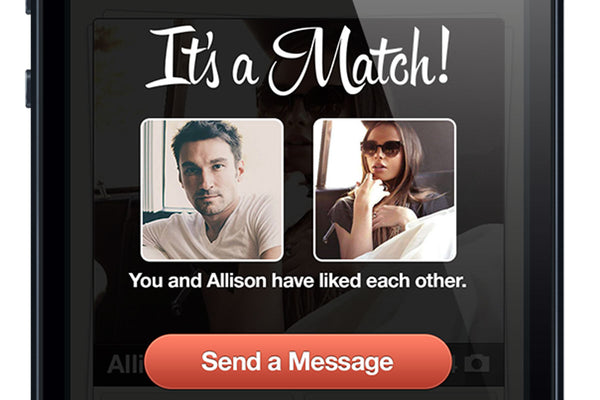 Quck Tinder Tips to Land Dates in 2018