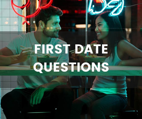 15 first dates topics to avoid in 2018