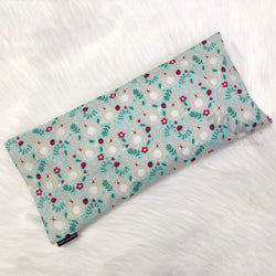 Bunny Mint - INSTOCK Beansprout Husk Pillow