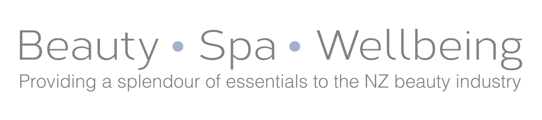 Beauty Spa Wellbeing