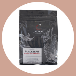 Daintree Blackbean Hot Wax 1kg