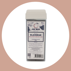 Daintree Blackbean Cartridge 6pk ($3.95 per 100ml cartridge)