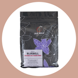 Alpine Bluebell Hot Wax 1kg