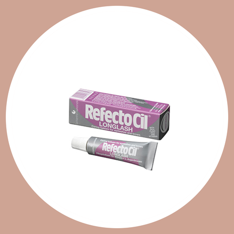 RefectoCil Long Lash Conditioner