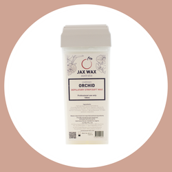 Cooktown Orchid Cartridge 6pk ($3.95 per 100ml cartridge)
