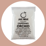 Cooktown Orchid Hot Wax 1kg