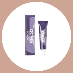 RefectoCil Violet Tint No. 5