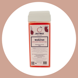 Sydney Waratah Cartridge 6pk ($3.95 per 100ml cartridge)