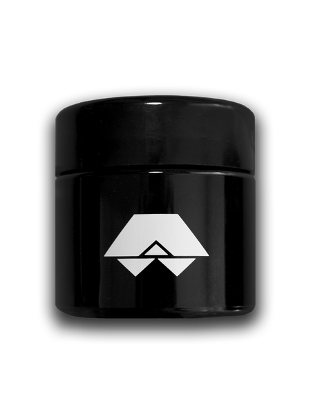 FOURTH Shell: Premium Jar (100ml)