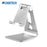 CP00032 Universal Phone Holder Stand Stand Mount CHOETECH