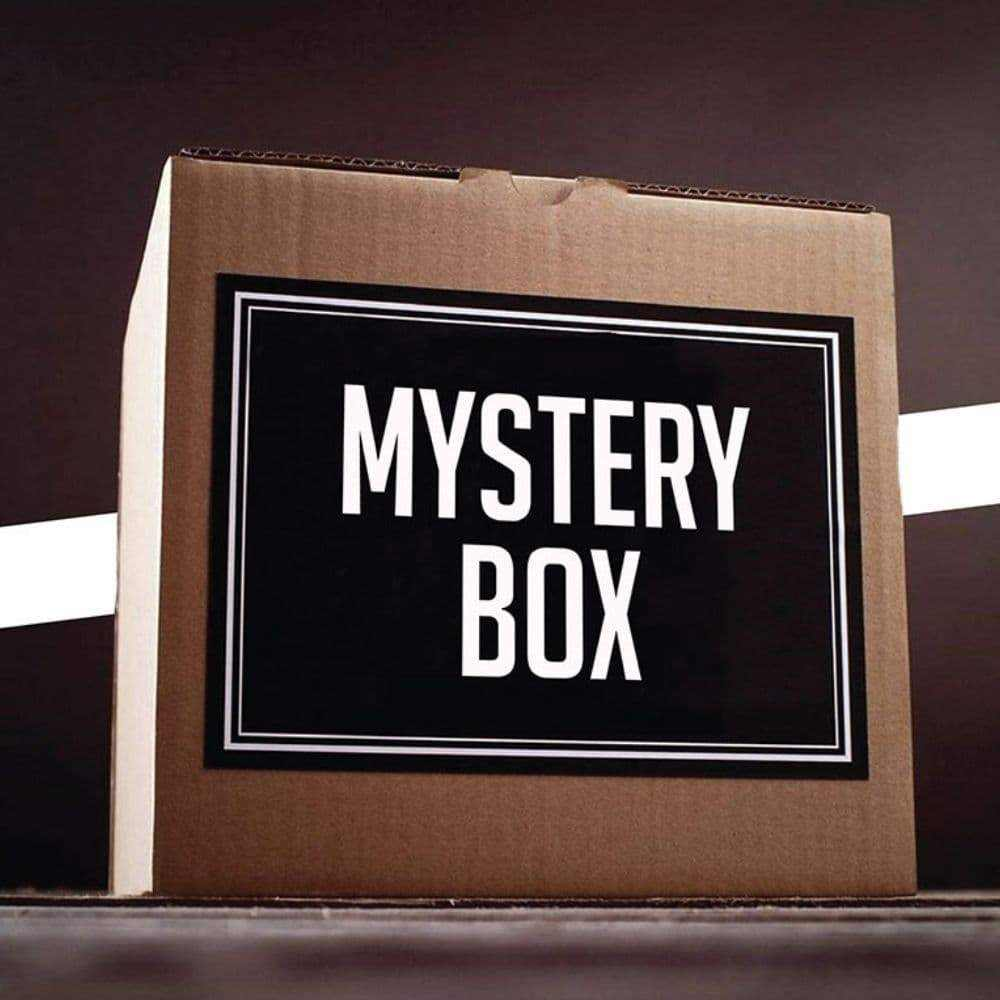 Choetech Electronics Mystery Box - FREE SHIPPING WORLDWIDE