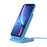 CHOETECH 7.5W Fast Charger Stand for iPhone Multi Colors CHOETECH