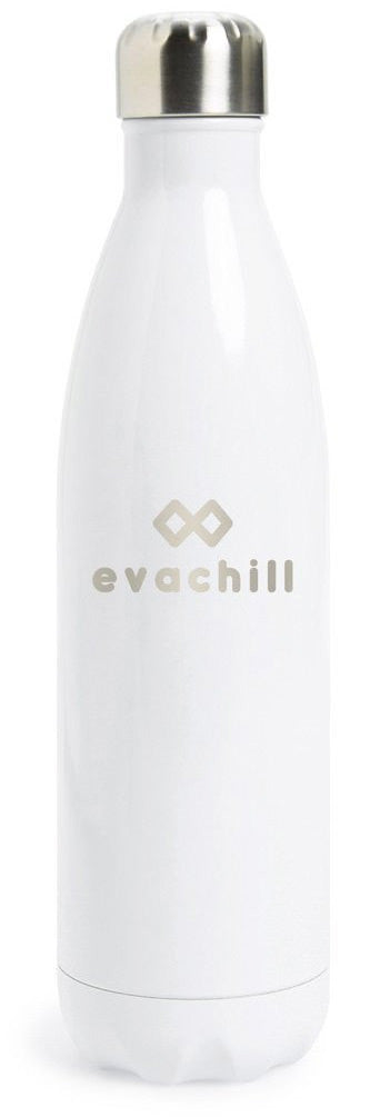 go plastic free with evachill for plastic free july