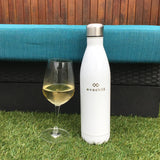 750ml Evachill reusable bottle