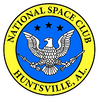 National Space Club - Huntsville